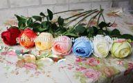 Flower Language Blue Rose  17 High Resolution Wallpaper