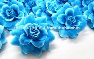 Flower Language Blue Rose  9 Hd Wallpaper