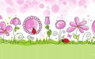 Flower Wallpapers For Desktop Free Download  4 Desktop Background