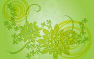 Green Flowers Download  14 Free Hd Wallpaper