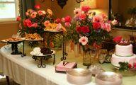 Pink Flower Arrangements For Baby Shower  15 Desktop Wallpaper