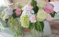 Pink Flower Arrangements For Baby Shower  21 Cool Hd Wallpaper