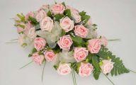 Pink Rose Flower Arrangements  10 Free Hd Wallpaper