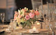 Pink Rose Flower Arrangements  12 Hd Wallpaper
