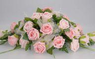 Pink Rose Flower Arrangements  23 Hd Wallpaper