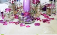 Purple Flower Arrangements Centerpieces  12 Cool Hd Wallpaper