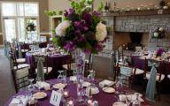 Purple Flower Arrangements Centerpieces  17 Free Wallpaper