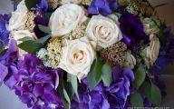 Purple Flower Arrangements Centerpieces  22 Cool Hd Wallpaper