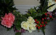 Purple Flower Arrangements For Funeral  19 Free Wallpaper