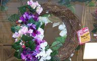 Purple Flower Arrangements Pinterest  1 Wide Wallpaper
