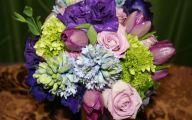 Purple Flower Arrangements Pinterest  11 High Resolution Wallpaper