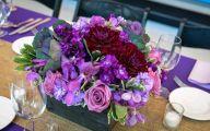 Purple Flower Arrangements Pinterest  18 Widescreen Wallpaper