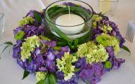Purple Flower Arrangements Pinterest  22 Cool Hd Wallpaper