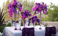 Purple Flower Arrangements Pinterest  27 Widescreen Wallpaper