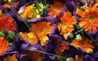 Purple Flower Arrangements Pinterest  5 Free Hd Wallpaper