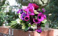 Purple Flower Arrangements Pinterest  7 Desktop Background