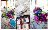 Purple Flower Arrangements Pinterest  8 Cool Hd Wallpaper