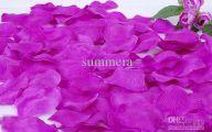 Purple Flower Rose Petals Bulk  13 Free Hd Wallpaper