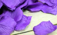 Purple Flower Rose Petals Bulk  18 Cool Hd Wallpaper