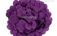 Purple Flower Rose Petals Bulk  39 Free Hd Wallpaper