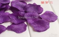Purple Flower Rose Petals Bulk  40 Desktop Wallpaper