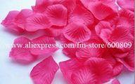 Purple Flower Rose Petals Bulk  5 High Resolution Wallpaper