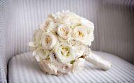 White Rose Flower Images  2 Free Hd Wallpaper