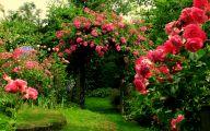 Best Pink Flowers 13 Free Wallpaper