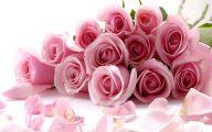 Best Pink Flowers 3 Widescreen Wallpaper
