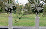 Black Flower Arrangements  55 Cool Hd Wallpaper