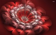 Flower Wallpaper 3D 12 Desktop Wallpaper