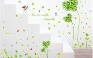 Flower Wallpaper Bathroom 22 High Resolution Wallpaper