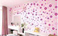 Flower Wallpaper Bathroom 7 Free Hd Wallpaper