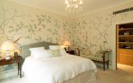 Flower Wallpaper Bedroom 38 Wide Wallpaper