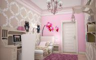 Flower Wallpaper Bedroom 51 Cool Hd Wallpaper