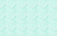 Flower Wallpaper Curtain 15 Background