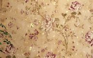 Flower Wallpaper Decoration 19 Wide Wallpaper