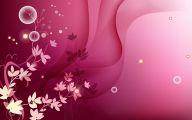 Flower Wallpaper Decoration 22 High Resolution Wallpaper