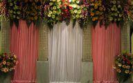 Flower Wallpaper Decoration 25 Cool Wallpaper