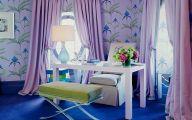 Flower Wallpaper Living Room 25 Free Hd Wallpaper