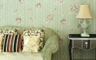 Flower Wallpaper Living Room 27 Desktop Wallpaper