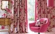 Flower Wallpaper Living Room 28 Free Wallpaper