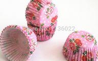 Pink Flowers Cake Decoration 25 Hd Wallpaper