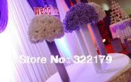 Purple Flowers Flower Decoration 23 Desktop Wallpaper