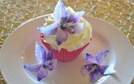 Purple Flowers Flower Decoration 28 Free Hd Wallpaper