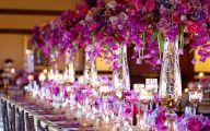 Purple Flowers Flower Decoration 35 Desktop Wallpaper