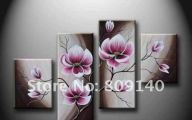 Purple Flowers Flower Decoration 39 Cool Hd Wallpaper