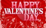 Valentines Day 11 Cool Wallpaper