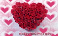 Valentines Day 2 Cool Hd Wallpaper