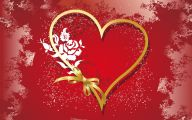 Valentines Day 3 Cool Hd Wallpaper